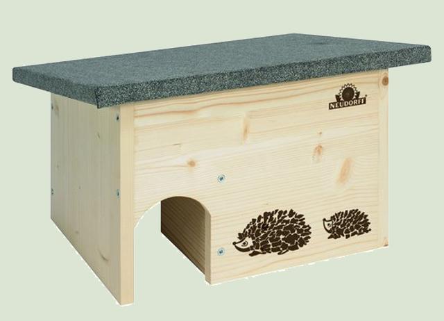 orchideen f r den garten igelhaus. Black Bedroom Furniture Sets. Home Design Ideas